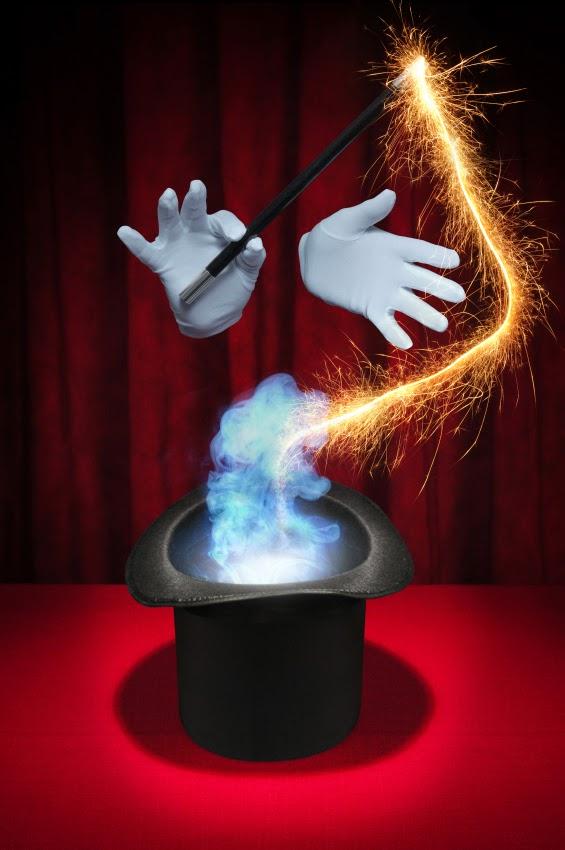 http://www.allmagician.com/toronto-magician.htm