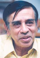 அங்கீகாரம்