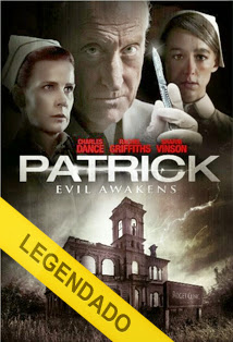 Patrick – Legendado