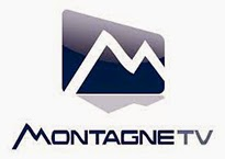 Motagne Tv Direct Live
