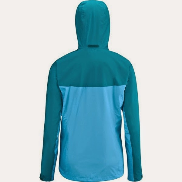 Jual Jacket Salomon Cornerstone Women's