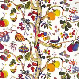 Josef Frank fruit