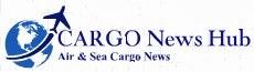 Cargo & Trade News Hub
