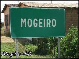 Mogeiro-Paraíba