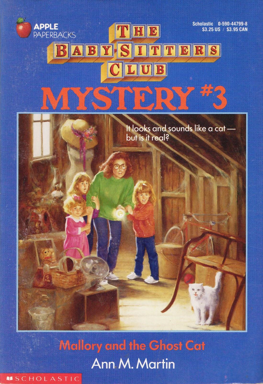 Mystery3.jpg