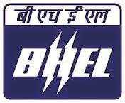 BHEL,Haridwar Recruitment 2015