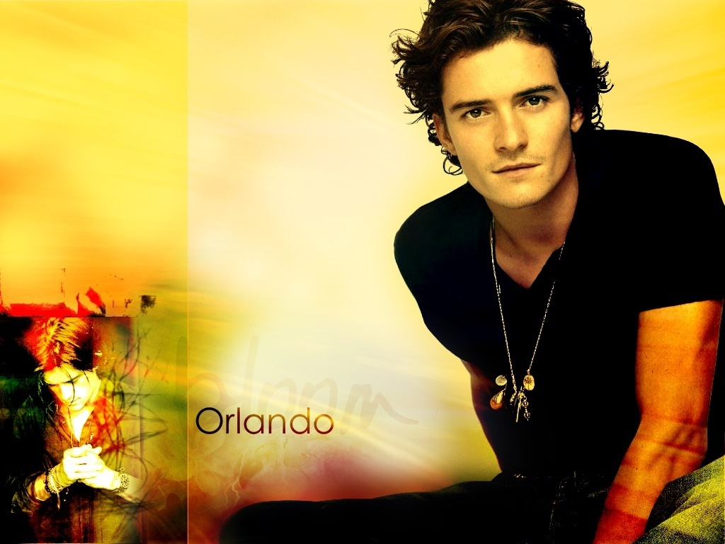 http://1.bp.blogspot.com/-7v31gBeJJ9k/T57s81G6WUI/AAAAAAAACDI/PrR3-G2CmOQ/s1600/Orlando+Bloom+wallpapers+3.jpg