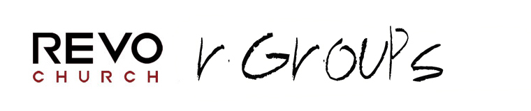rGroup Blog