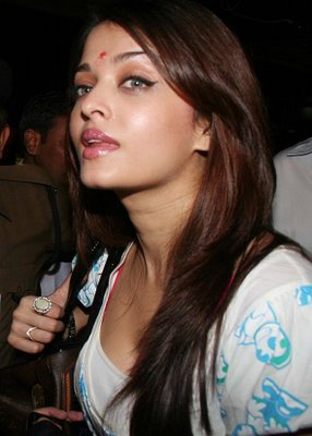 Aishwarya  Baby on Top Post  Aishwarya Rai Baby