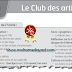 Club ados1 guide pedagogique Unité2 دليل المعلم لغة فرنسية اولى ثانوي الوحدة الثانية