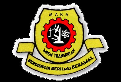 Alumni MJSC Trans