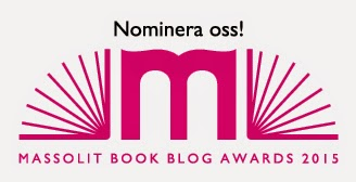 http://massolitbookblogawards.se/Nominate.aspx