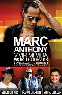 Marc-Anthony-casa-llena-en-Colombia