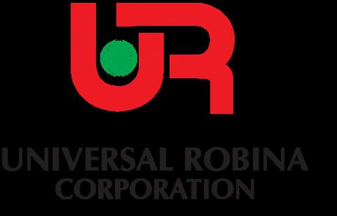 URC Indonesia