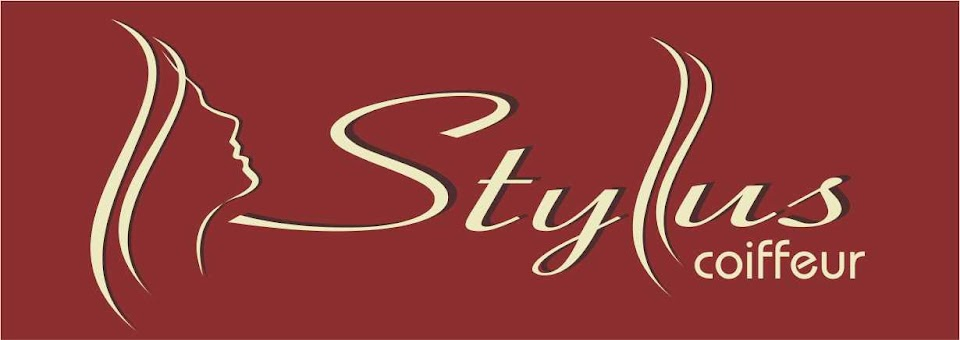 Styllus Coiffeur - By Luciana Amaral
