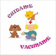 Calendario Vacunaciòn Perros y Gatos 2017