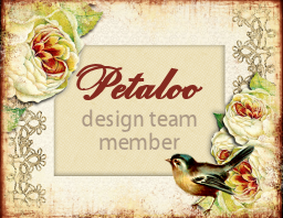 Designer for Petaloo