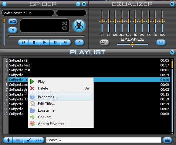 descargar reproductor wma mp3 gratis