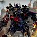 Transformers: prepare-se para a extinção da humanidade
