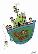 Kapoor Khazana