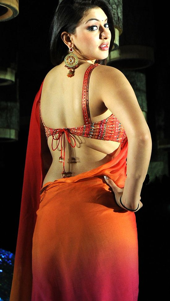 http://1.bp.blogspot.com/-7vF6o_JRDTw/TlDmOByy45I/AAAAAAAAIX4/qIGLtPr18Tw/s1600/hansika-motwani-saree-hot-navel.jpg