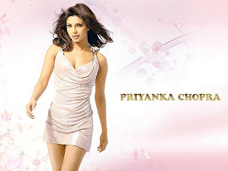 Latest hot Priyanka Chopra HQ Wallpapers: Best Priyanka Chopra photos