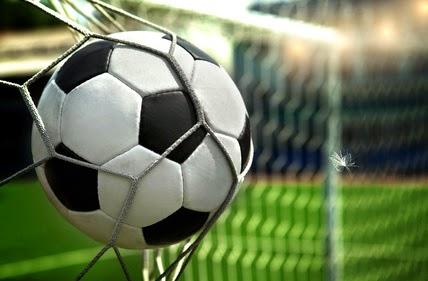 Jadwal Bola Malam Ini, Liga Inggris 2016 di TV Mana