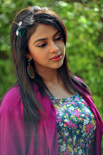 Amala Paul new trendy Picture shoot 001.jpg