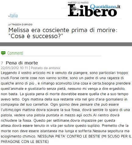 http://1.bp.blogspot.com/-7vG9tiYuuFk/T7vC8A7LCcI/AAAAAAAAWwY/Hg-gUzRkem0/s1600/Commentatore+Libero+-+Nonleggerlo+M.png