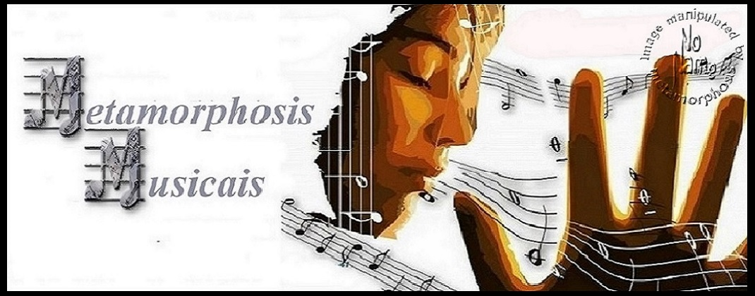 metamorphosis-musicais
