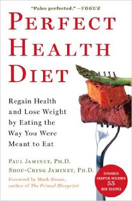 Salud-Dieta-Perfecta