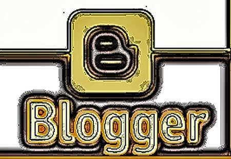 Vsia informaziya v Blogger