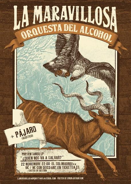 http://www.ticketea.com/la-maravillosa-orquesta-del-alcohol-la-moda---madrid-sala-el-sol---presentacion-nuevo-cd-quien-nos-v