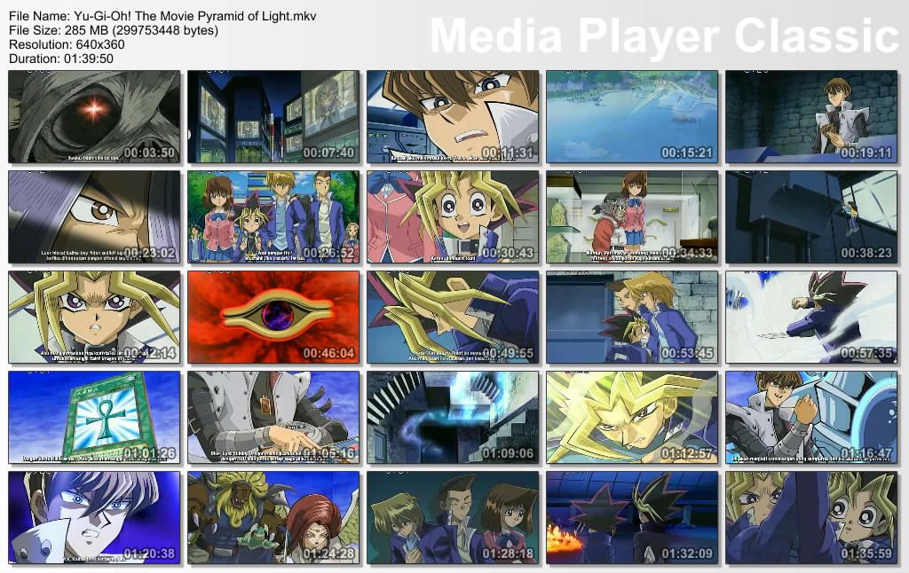 Yu-Gi-Oh%2521%2BThe%2BMovie%2BPyramid%2B