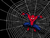 #3 Spider-man Wallpaper