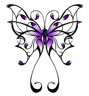 Drawing Inspiration Tattoos Design My Tattoo
