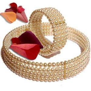 Bracelets 2012