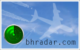 BH Radar