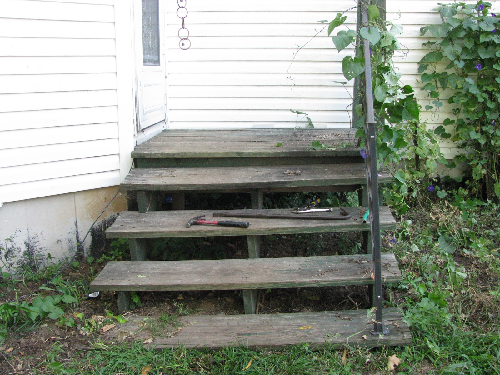Best Woodworking Plans Free Wheelchair Ramp Construction