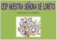 CEIP Loreto
