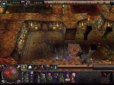 Dungeon Keeper 2 Pcre Pc