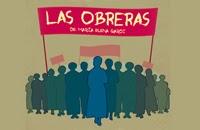 Teatro: Las Obreras