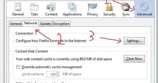 Cara internet gratis lewat PC dengan modem (telkomsel, xl, three ...