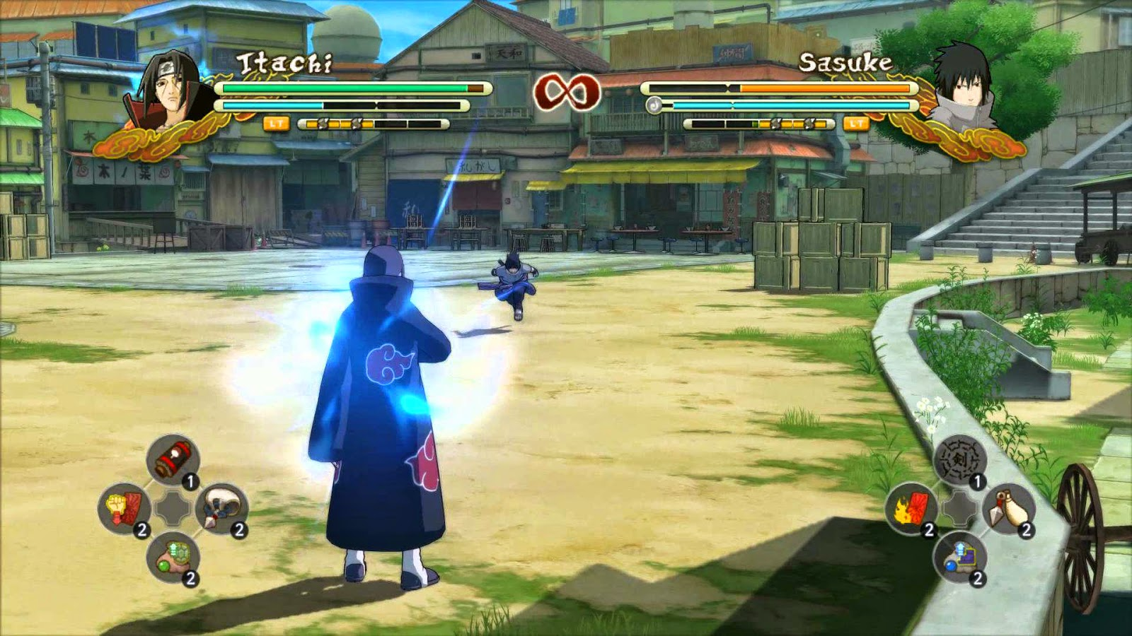 [Image: Naruto+Ninja+Storm+3+Full+Burst+PC+Game.jpg]