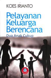 Pelayanan Keluarga Berencana