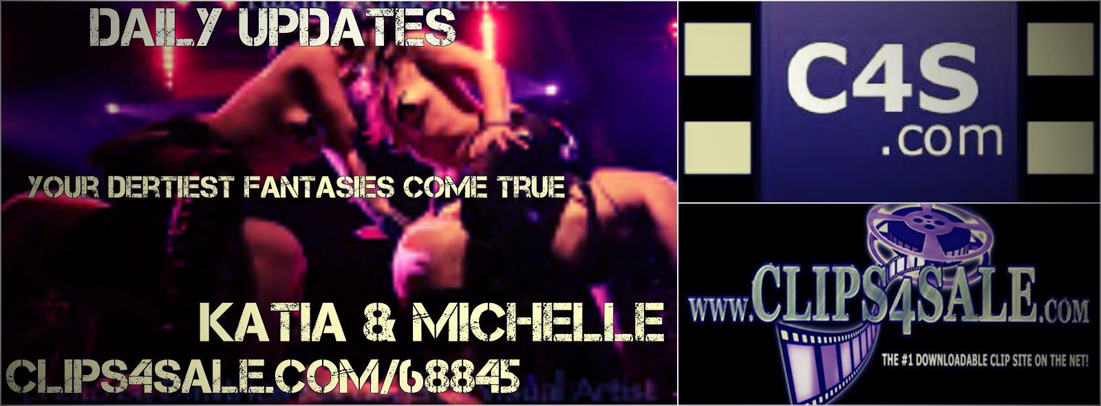 www.clips4sale.com/68845
