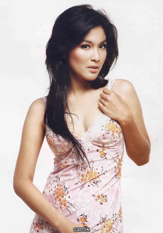 indonesia girl fuk pictre