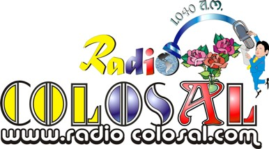 radiocolosal