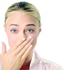 Remedii naturiste impotriva nasului infundat