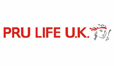 pru life uk always listening always understanding best insurance company philippines
